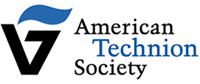 ATS logo 200