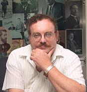 Prof. Daniel Hershkowitz