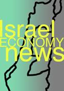Israel Economy News