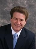 Joel S. Rothman