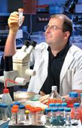 Prof. Lior Gepstein