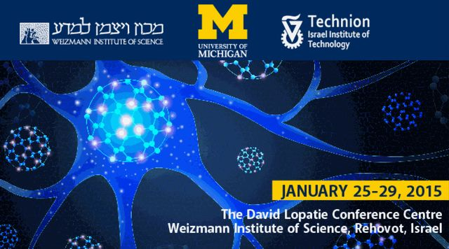 Weisman technion cornell