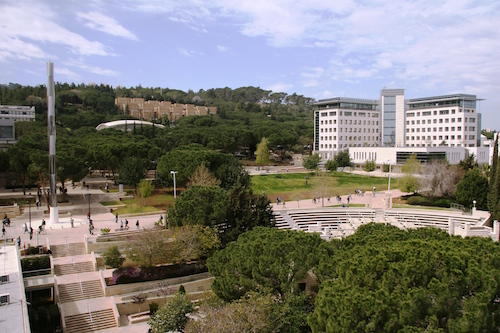 93-center of campus copy 3.jpeg