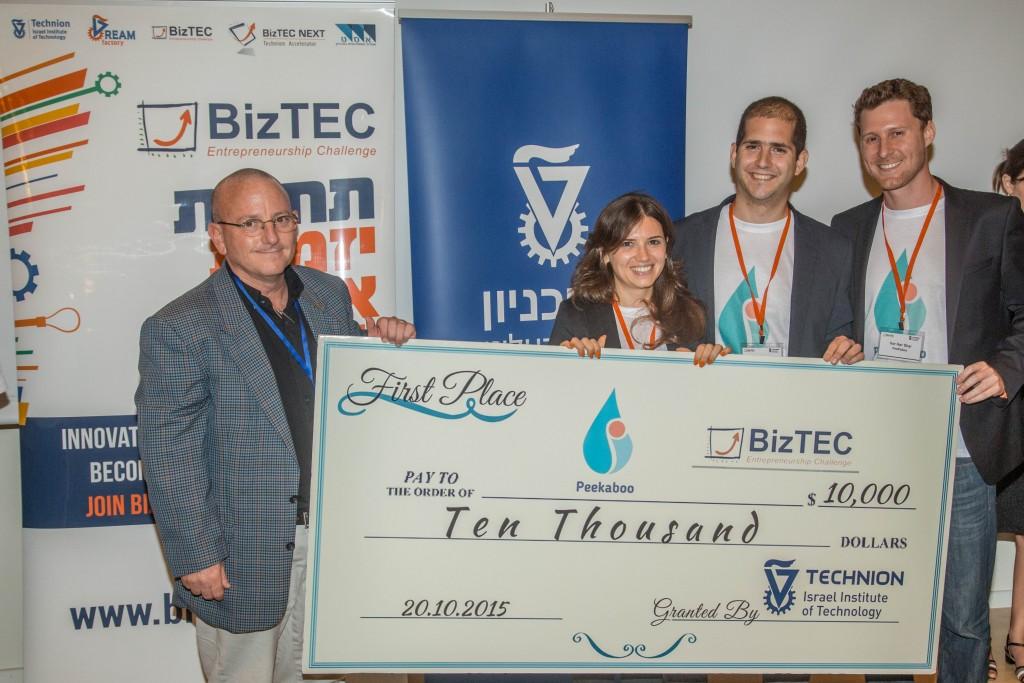 BizTech-20-10-15-004-1024x683.jpg