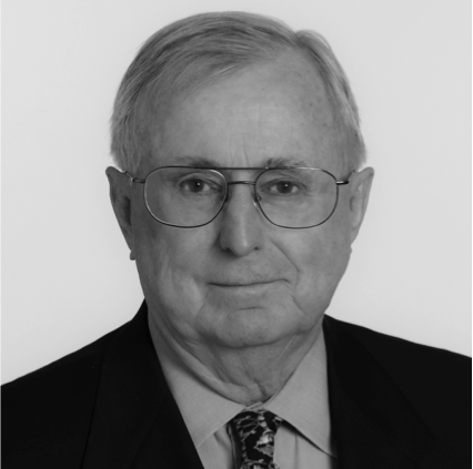 Bob Hanisee.png