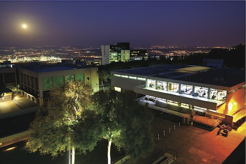 Campus at night.jpg