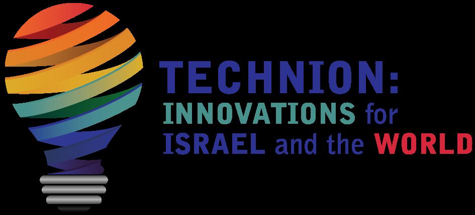 Celebrate Israel Parade 2019