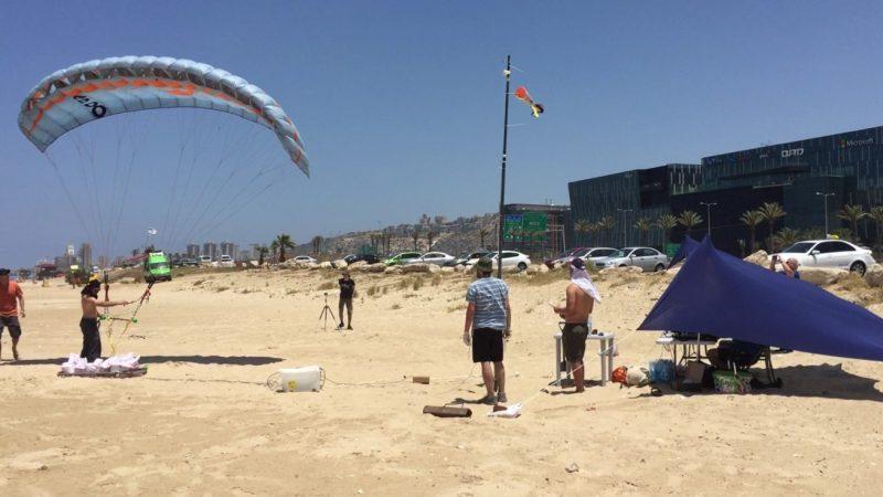 Students_Parachute.jpg