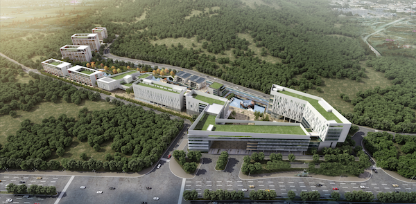 Technion_Guongdong_rendering.png