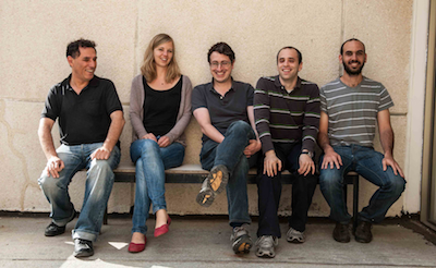 Technion Research Team.jpg