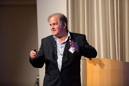 Prof. Amir Landesberg