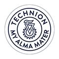 Technion - My Alma Mater