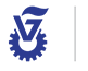 American Technion Society