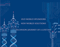 Old World Splendors, New World Solutions
