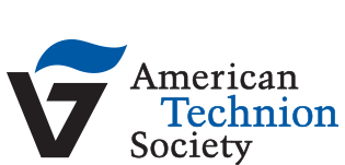 American Technion Society