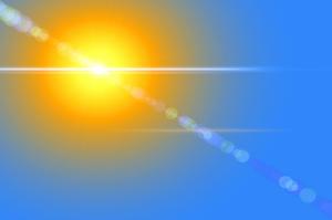 sun-1163756-1598x1061.jpg