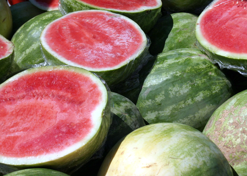 watermeloncropped.jpg
